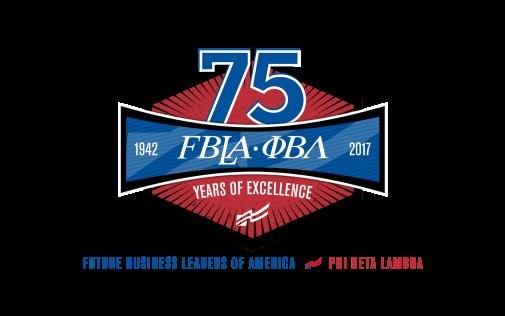 pdc-FBLA-75thAnniversary-Logo-Layered.png