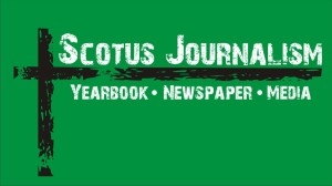 scotus-journalism-2016-on-green